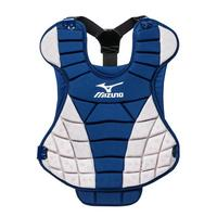 Samurai Women's Fastpitch Softball Chest Protector 14-15""