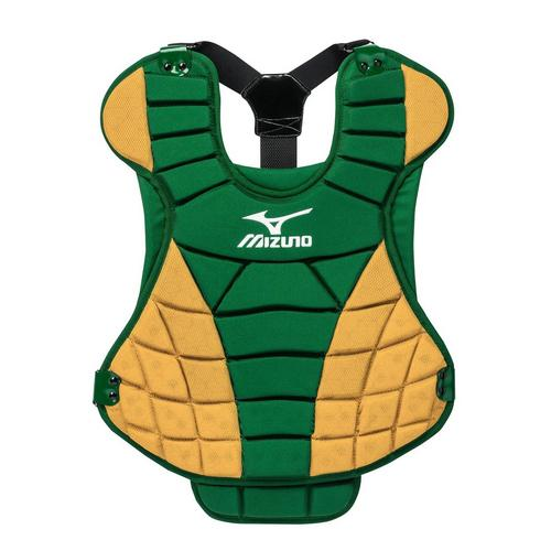 Fastpitch Softball Chest Protector  Womens Samurai Chest Protector ... df09490d3