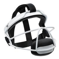 Mizuno Wire Fastpitch Softball Fielder's Mask S/M