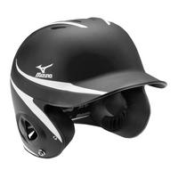 MVP Adjustable Batting Helmet
