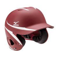 Prospect Series Two-Tone Youth Baseball Batting Helmet