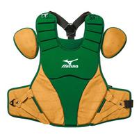 Samurai Chest Protector for Baseball 16""