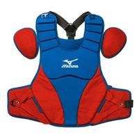 Samurai Baseball Chest Protector 15""