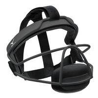 Mizuno Wire Fastpitch Softball Fielder's Mask L/XL