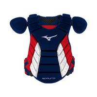 Samurai Youth Baseball Chest Protector 14""