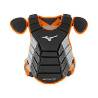 Samurai Baseball Chest Protector 16""
