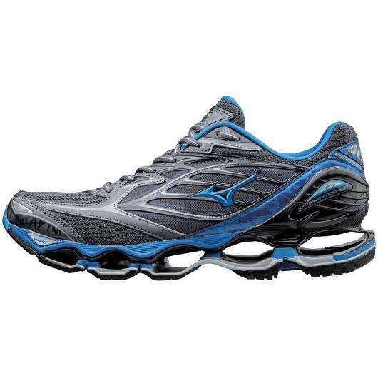 low priced 1ad6b 405bf The luxury of running.