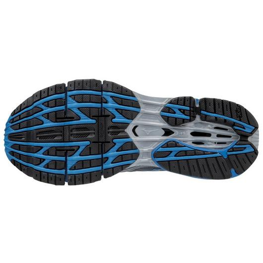 c6aa849ffe9a Mens Wave Prophecy 6, Mens Wave Prophecy Running Shoes | Mizuno USA