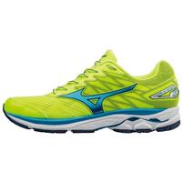 new concept 6eb8b 93216 Men s Wave Rider 20