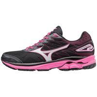 594a1d856 Sports Equipment Sale
