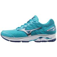 Women's Wave Rider 20 - Narrow
