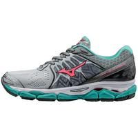 big sale 25eb9 055d0 SALE - Featured - Shoes | Mizuno USA