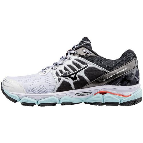 0a00d1fc5771 Wave Horizon: for the runner who needs stability but wants a softer, lively  feel.