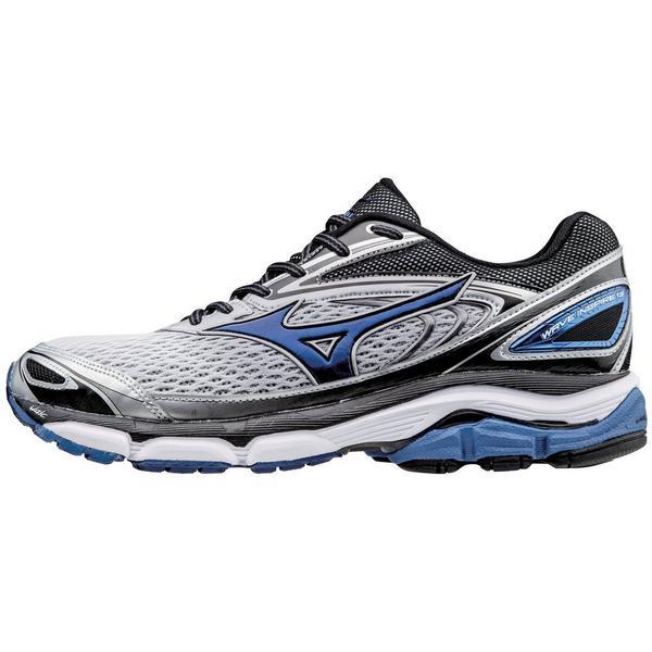 buy popular 1da1e 0bb17 Mens Wave Inspire 13  Mens Stability Running Shoes for Overpronators ...