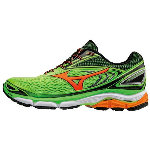 buy popular 8b218 2a0cf Mens Wave Inspire 13  Mens Stability Running Shoes for Overpronators ...