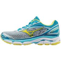 Women's Wave Inspire 13 - Wide