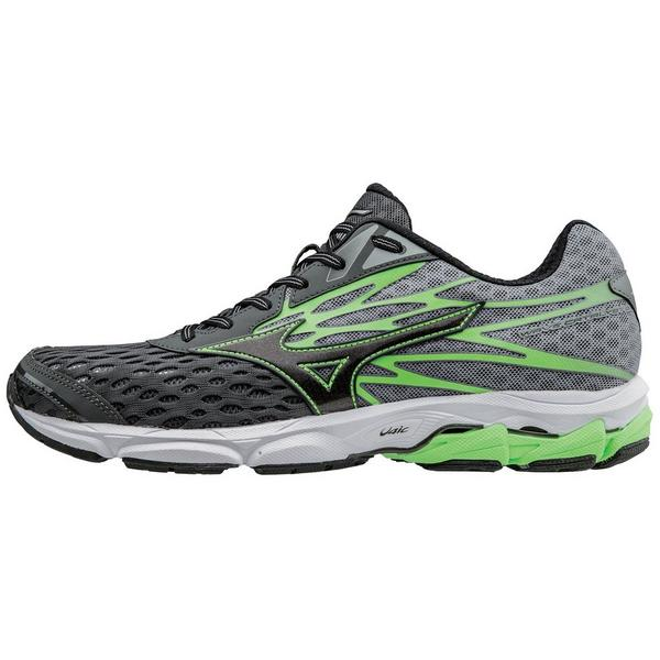 ecfb780034e Men s Wave Catalyst 2