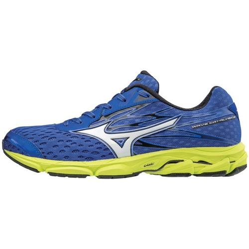 81a5bf5e84 Mens Wave Catalyst 2, Mens Neutral Running Shoes | Mizuno USA