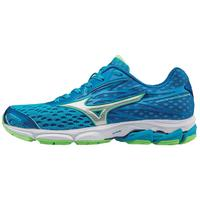 Women's Wave Catalyst 2