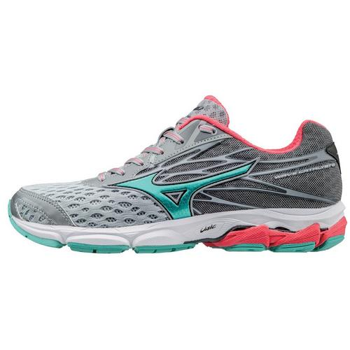659562c1d1 Womens Wave Catalyst 2, Womens Neutral Running Shoes | Mizuno USA
