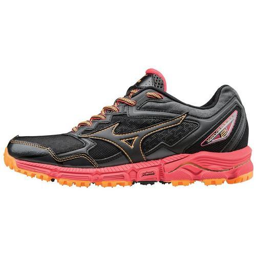 separation shoes 19f6a 9761c Surpass the Next Peak.