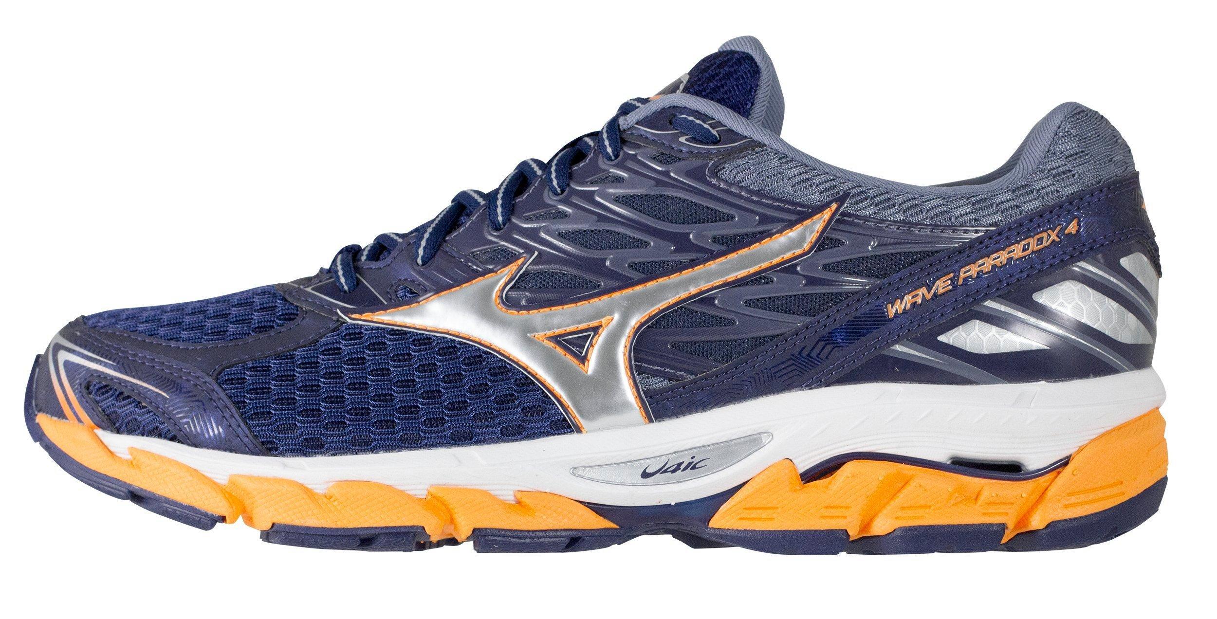 Mizuno Chaussures De Course 11.5 mJCx4t