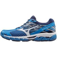 Men's Wave Paradox 4 Running Shoe
