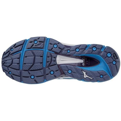 97f21adf5bc2 Mens Wave Paradox 4 | Maximum Support Running Shoe | Mizuno USA