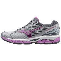 Women's Wave Paradox 4 Running Shoe