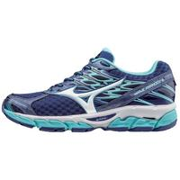 Women's Wave Paradox 4 Running Shoe