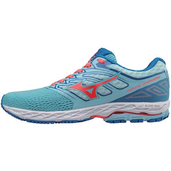 ab687bc55dce Womens Wave Shadow, Neutral Running Shoes for Women | Mizuno USA