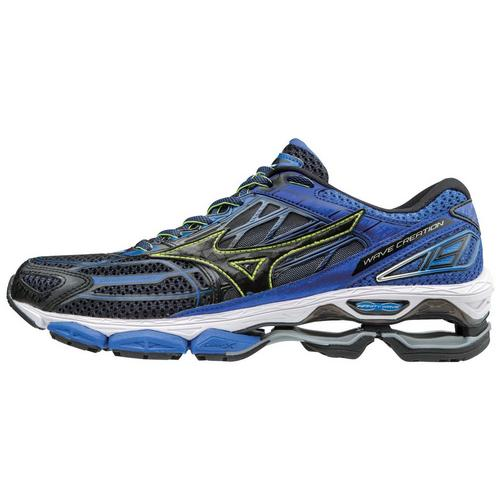 Wave Creation 19  Our latest Infinity cushioning concept. c7205f80c99