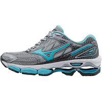Women's Wave Creation 19 Running Shoe