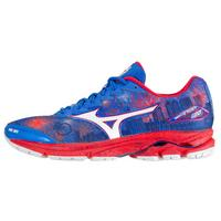 Men's Limited Edition Peachtree Wave Rider 20