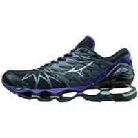 Women's Wave Prophecy 7 Running Shoe