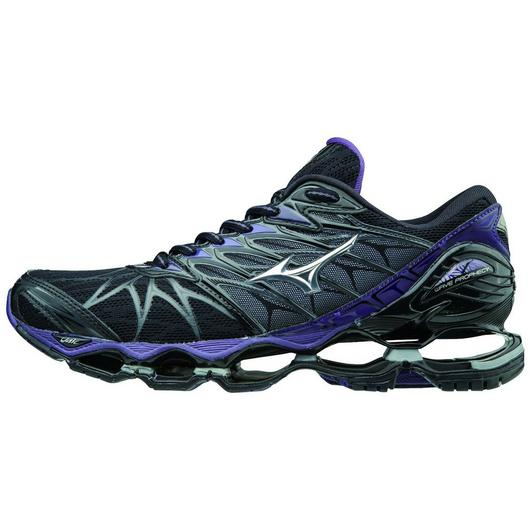 new products f5a84 83f72 Womens Wave Prophecy 7FootwearWOMENS Mizuno USA ...