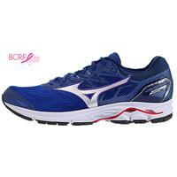 Men's Wave Rider 21 Running Shoe