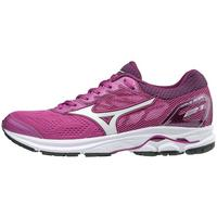 Women's Wave Rider 21 Running Shoe