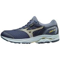 Men's Wave Rider 21 G-TX Running Shoe