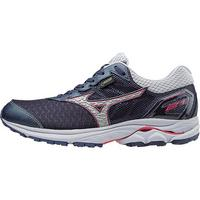 Women's Wave Rider 21 G-TX Running Shoe