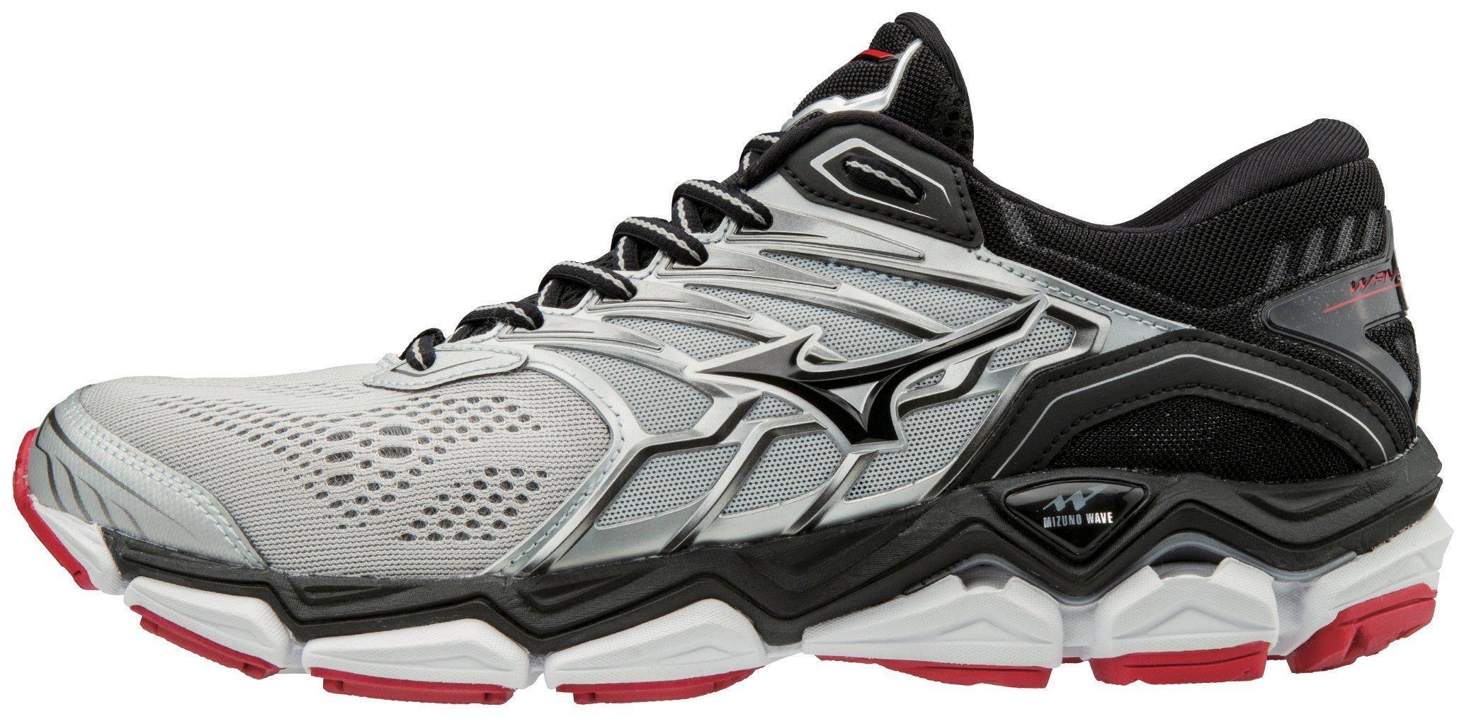 Mizuno Mens Running Shoes - Men's Wave Horizon 2 Running Shoe - 410981