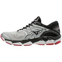Men's Wave Horizon 2 Running Shoe