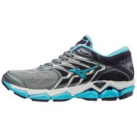 Women's Wave Horizon 2 Running Shoe