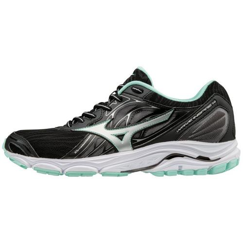 official photos 98f30 b32cc Women s Wave Inspire 14 Footwear WOMENS   Mizuno USA