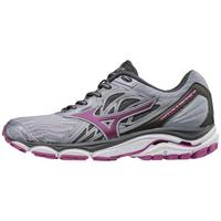 Women's Wave Inspire 14 2A
