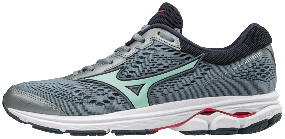 tenis mizuno wave prophecy 5 usa mexico womens kim