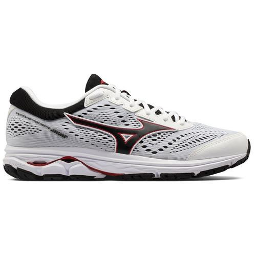 Men's Wave Rider 22 Running Shoe
