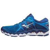 Men's Wave Sky 2 Running Shoe