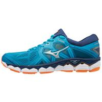 Women's Wave Sky 2 Running Shoe
