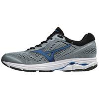 Men's Wave Rider 22 Running Shoe - Wide